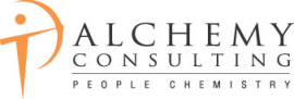 Alchemy Consulting