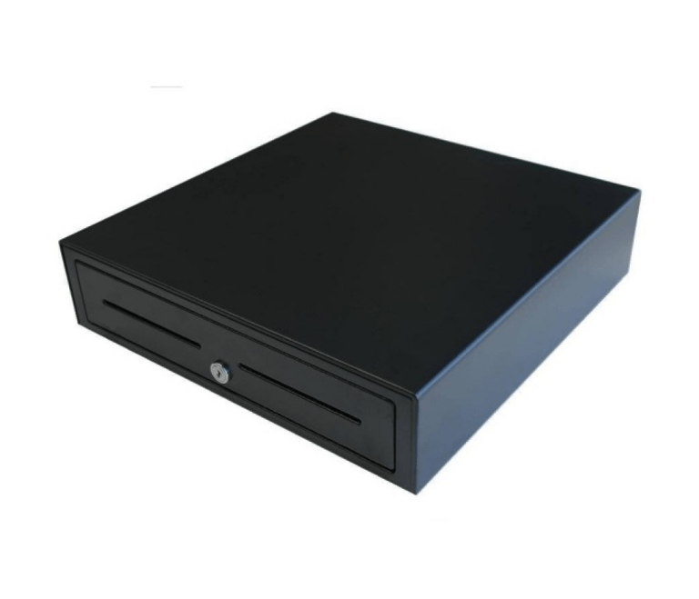 VPOS 5 Note, 10 Coin Cash Drawer