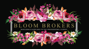 Bloom Brokers