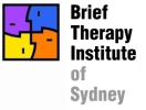Brief Therapy Institute of Sydney