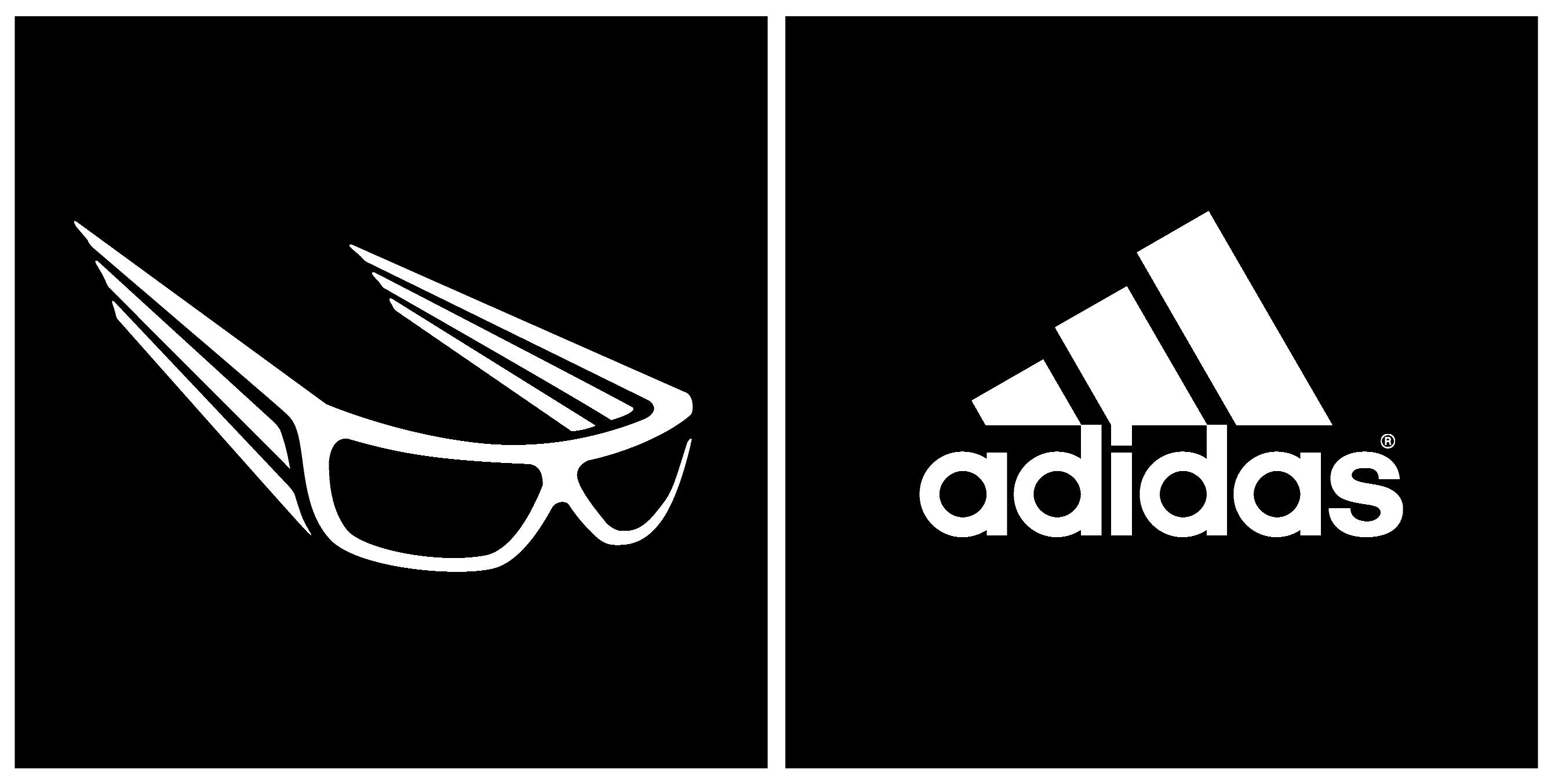 Spectacle Frames Ray Ban Pro Design Silhouette Adidas