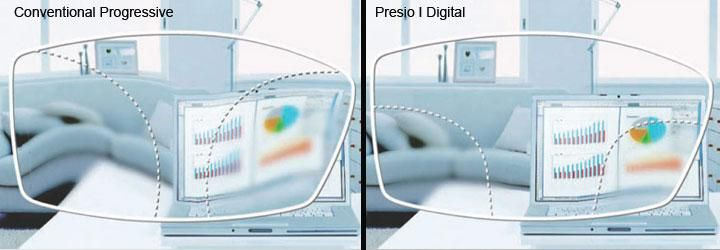 7c59293bf719 One thing to note is that even with the improved modern lens design, the  area of clear vision at a computer distance is still restricted.