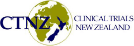 Clinical Trials New Zealand Ltd