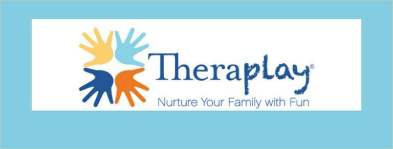 Theraplay