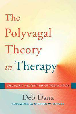 Polyvagal Theory in Therapy