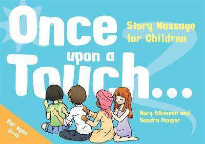 Once Upon a Touch
