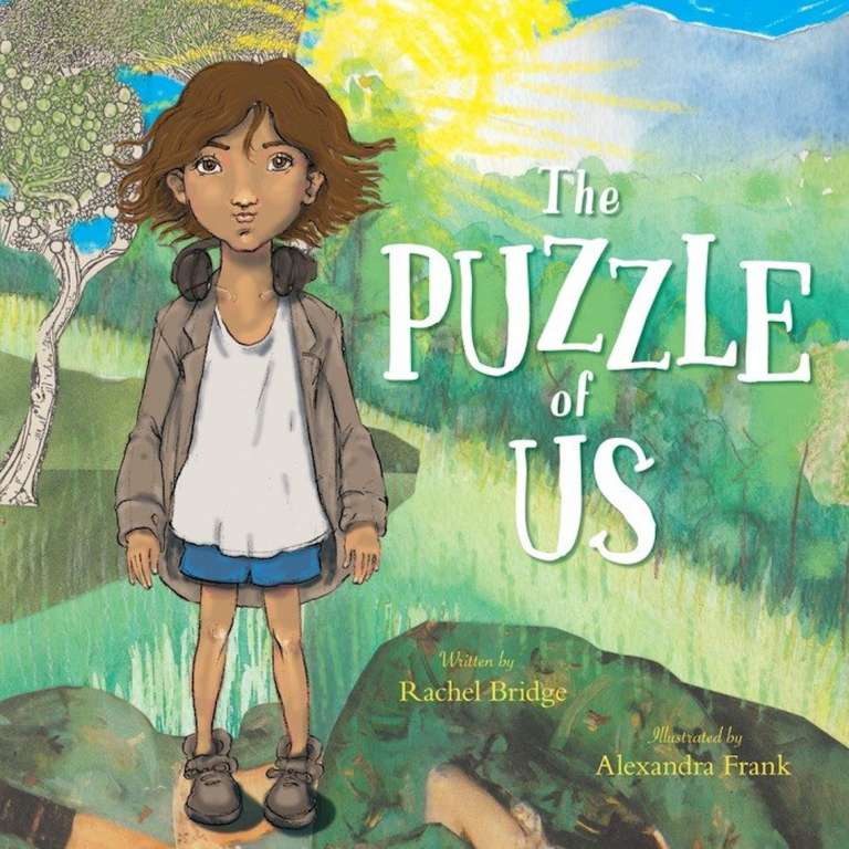 The Puzzle of Us