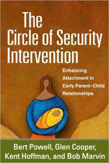 Circle of Security Intervention