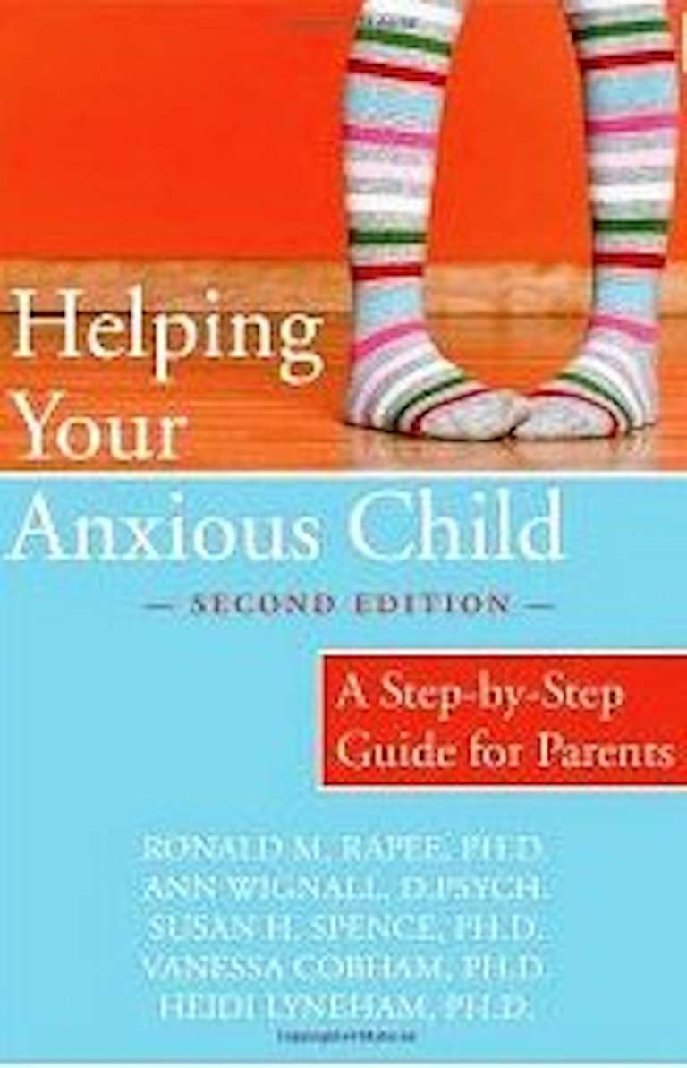 Helping Your Anxious Child 1140px
