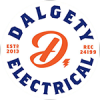 Dalgety Electrical - Registered Electrical Contractor (REC) 24199 ABN 43 614 015 593