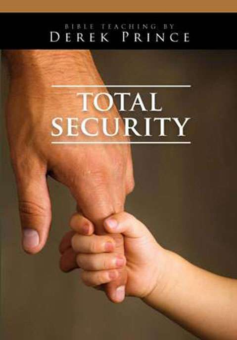 Total Security