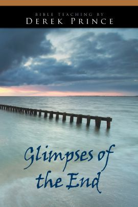 Glimpses of the End