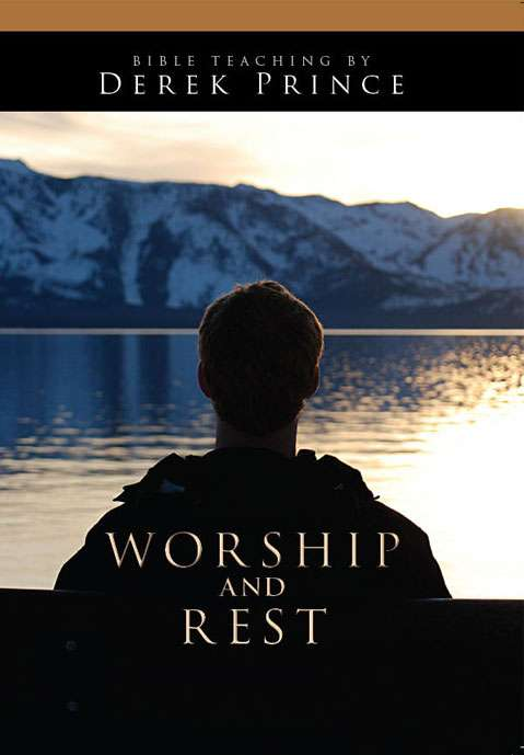 Worship And Rest