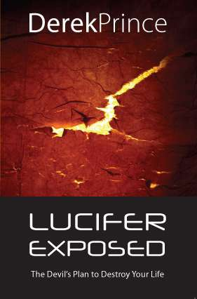 Lucifer Exposed