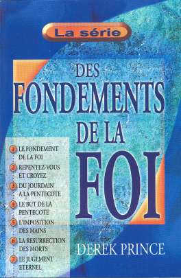 French - Foundation Series
