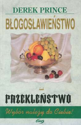 Polish - Blessing or Curse You Can Choose