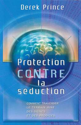 French - Protection from Deception