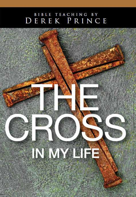 Cross In My Life, The (Two Part Series)