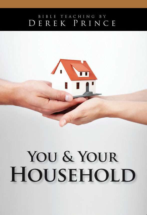You And Your Household