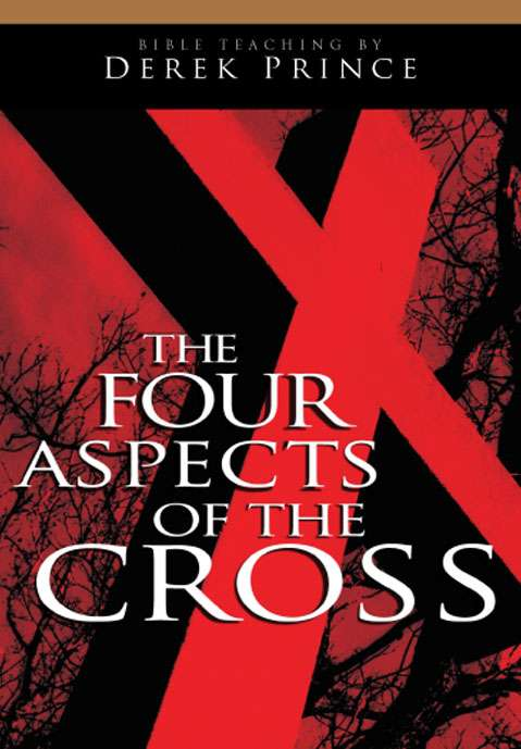 Four Aspects Of The Cross