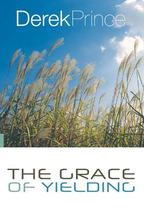 Grace Of Yielding, The