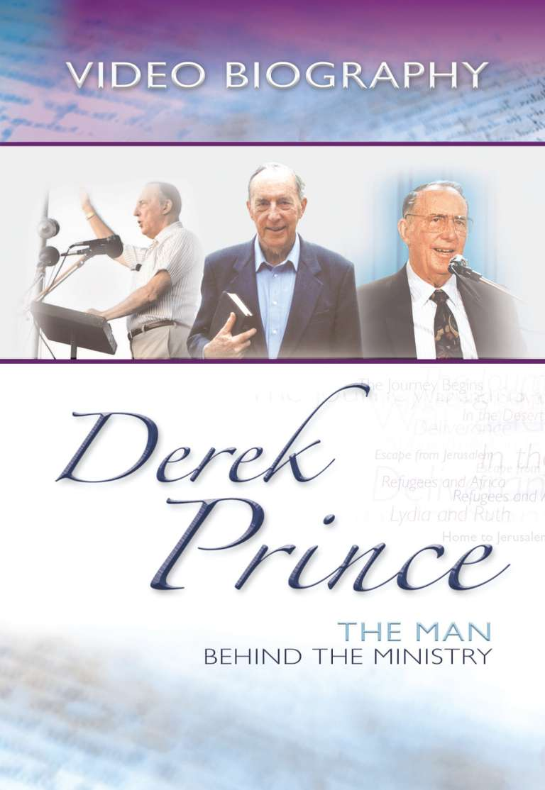 Man Behind The Ministry, The (DVD)