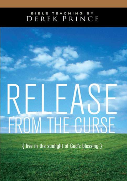 Release From The Curse (Two Part Series)