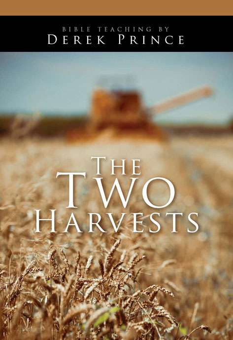 Two Harvests, The