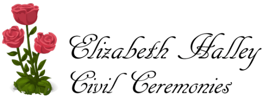 Elizabeth Halley Civil Ceremonies