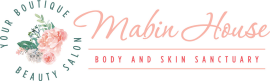 Mabin House Body & Skin Sanctuary