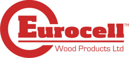 Eurocell Wood Products
