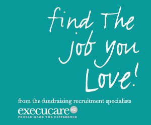 Execucare New Zealand