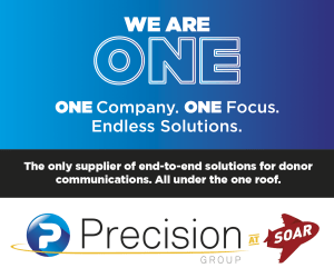 www.precisionsoar.co.nz