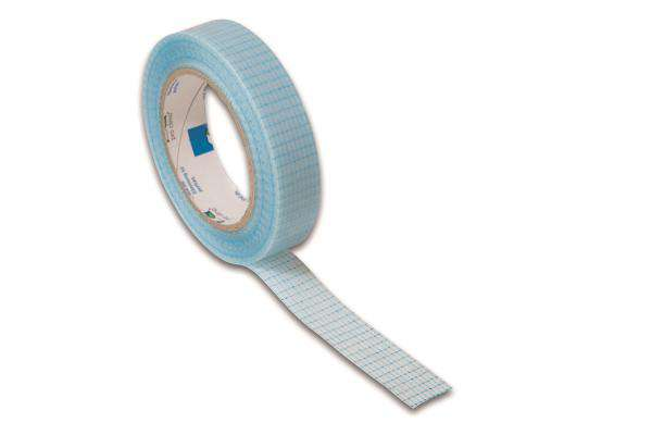 PRO CLIMA DUPLEX DOUBLE SIDED TAPE