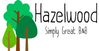 Hazelwood B&B