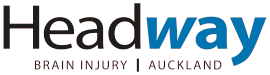 Headway: Brain Injury Auckland