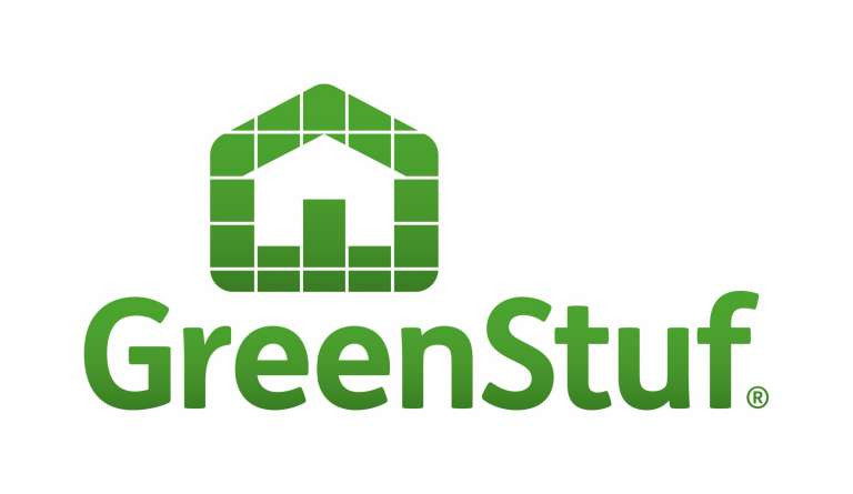 Autex GreenStuf - Your New Zealand Made, 100% Recyclable Insulation