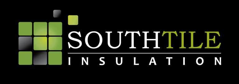 Southtile Interior Solutions