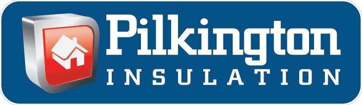 Pilkington Insulation offers more than 10 years' experience in insulating ceilings, walls and underfloor, in homes throughout Auckland and Northland.
