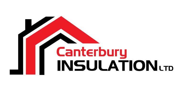 Canterbury Insulation Ltd, Christchurch NZ specialising in underfloor insulation, insulating existing walls and ceiling insulation.