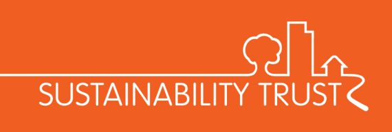 Sustainability Trust are Wellington's energy specialists and focus on getting the best for our customers, and the environment.