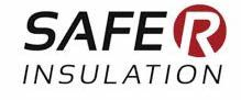 Safe-R Insulation supplies and distributes quality insulation systems throughout New Zealand.