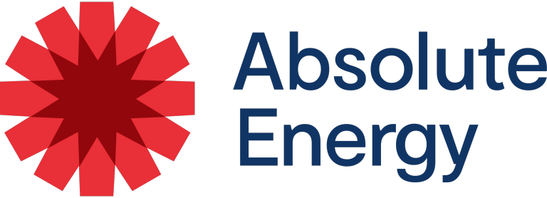 Absolute Energy Limited