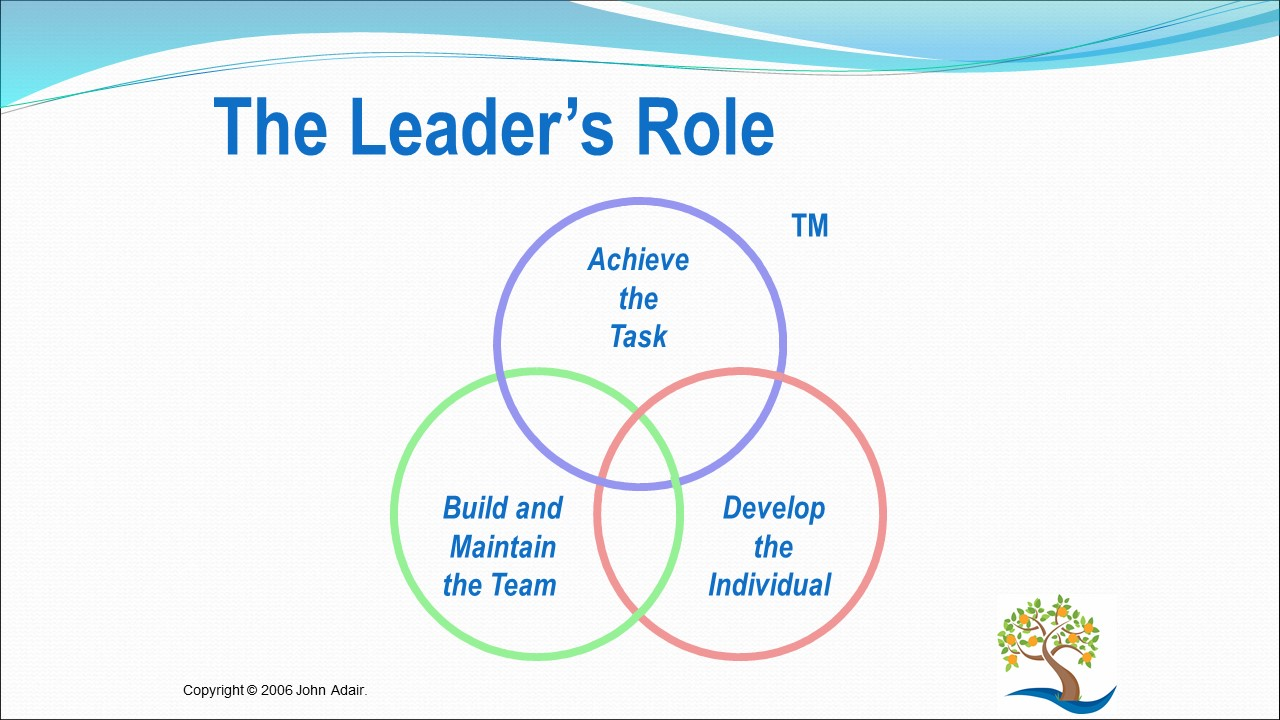 role of senior leaders As a corporate executive of your firm,  role, responsibilities and  lack of ownership by senior leaders.