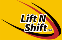Lift N Shift Ltd