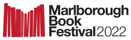 Marlborough Book Festival