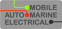 Mobile Automotive & Electrical