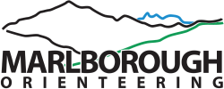 Marlborough Orienteering Club