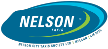 Nelson Taxis