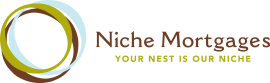 Niche Mortgages